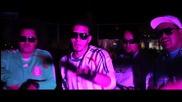 Prynce El Armamento feat. Big Metra, Los Andariegos Pinche Wey - No Manches ( Mexican Remix)