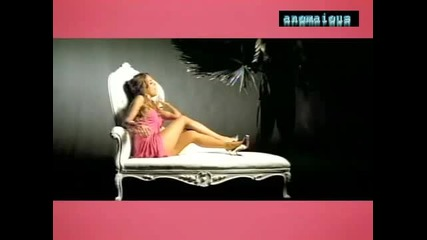 Kat Deluna Feat Busta Rhymes - Run The Show (High-Quality )