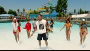 Chris Brown - Pills & Automobiles feat. Yo Gotti, A Boogie wit da Hoodie & Kodak Black ( Видео )