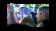 Оксана Акула Почепа - Кислотный Ди-джей