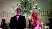 Превод! Nicki Minaj Feat. Drake - Moment 4 Life ( Високо Качество )