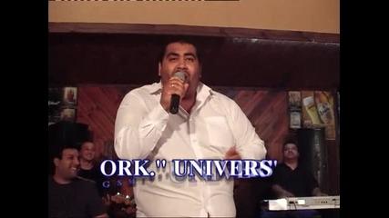06 - Ork.univers 2011 - Ibro - Bitoro Nashti