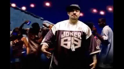 Warren G - Get U Down (ft Ice Cube Snoop and B Real)