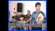 Оркестър Хармония - Варненски танц