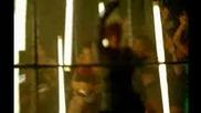 Don Omar - Sexy Robotica ( Reggaeton ) ( Official Video ) !! Адската Песен !!