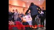 Кюрди - Танци  на Свадба