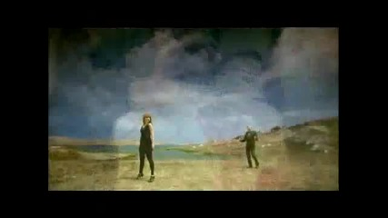 Превод Meyra feat Cemil - Agladin Ya