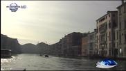 Венеция 1 Глория - Дяволска любов