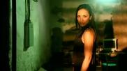 Gadiel - Puesto Pa Ti (offcial Video) Hq