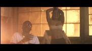 Rick Ross ft. Meek Mill - Black Magic ( Official Video )