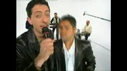 Ddo - Jamel & Gad Elmaleh