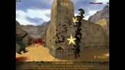 Dj Matkap - Counter - Strike