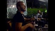 Kamenci Band - Live [razgrad]