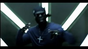 50 Cent ft. Jeremih - Down On Me ( Високо качество ) +превод!