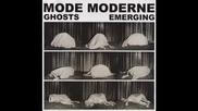Ashes - Mode Moderne