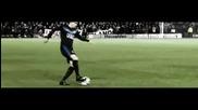 Gabriel Obertan - The Future of Manchester United (hq)