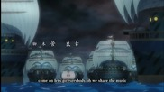 One Piece Opening 10/11 - Share the World. [hd]