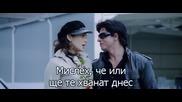 Don 2006 - филм - (17/17)