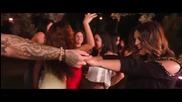 Merche - Vive el Momento ( Saga Whiteblack Remix) ft. Jose De Rico