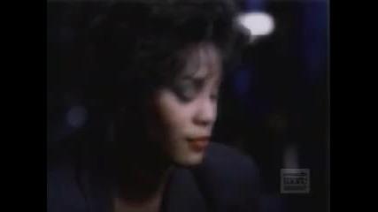 I Will Always Love You Whitney Houston Video The Bodyguard Аз винаги ще те обичам Уитни Хюстън и вид