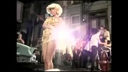Lady Gaga - Eh. Eh (nothing Else I Can Say) [hq]