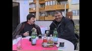 Кои жени харесваш... смях с Венци Мартинов и Пепо Габровски