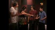 Big Time Rush ( Сезон 1 - Епизод 2 ) ( Бг Аудио )