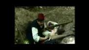Тутурутка - Глупави Турци(комедия).flv
