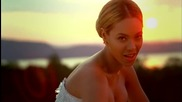 Превод ! Beyonce - Best Thing I Never Had [ Official Music Video ]