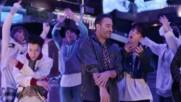 (бг превод) Super Junior x Reik - One More Time (otra Vez) Mv