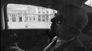 AGRODOB ft. DJORDJI ANTON - Летните Недели