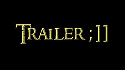 Hns A Little Trailer