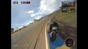 motogp2 - gameplay - 3