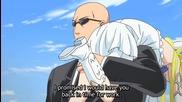 Inu to Hasami wa Tsukaiyou Episode 11 Eng Subs