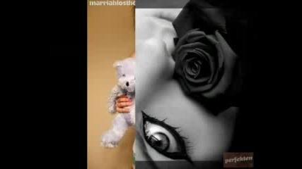 Sng Feat. Deni4ka - Molq Te Ne Tuji
