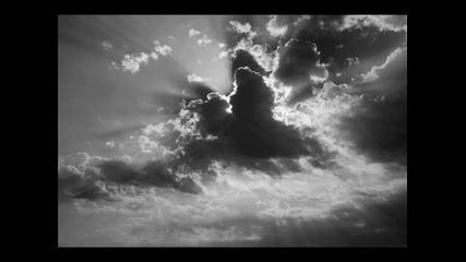 Mister X ft. Lionheart - Dai Mi Znak