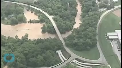 Search Resumes for 6 Missing in Kentucky Floods...