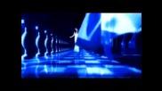 Youtube - Dragana Mirkovic - Luce moje