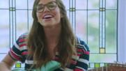 Josie Dunne - Old School (Оfficial video)
