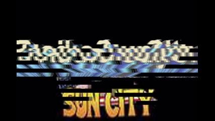Радио Сънсити с мнохо хитове !!! Radio Suncity s mnogo hitove !!!