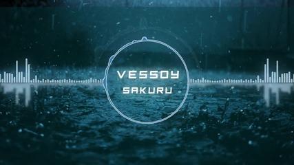 Vessoy - Sakuru (official release)