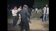 Dedeler den Dans 2012 ku4ek
