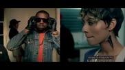 Keri Hilson ft. Kanye West & Ne Yo - Knock You Down[ Prevod]