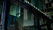 Batman Under the Red Hood 2010 Repack