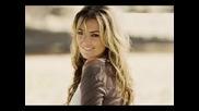 Amaia Montero - Mirando al mar - (превод)