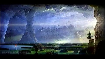 Miracle - - Csoda [ Musical background Oliver Shanti and Friends - Tara Shakti Mantra ]