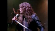 / превод / Whitesnake - Slow An' Easy