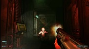 Doom 3 Bfg Edition- (част- 07) Nightmare