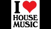 For The Love Of House 7