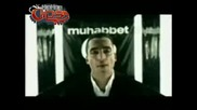 Muhabbet - Ich Will Nicht Gehn